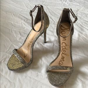 7f916713471 Women s Nordstrom Rack Shoes Clearance on Poshmark